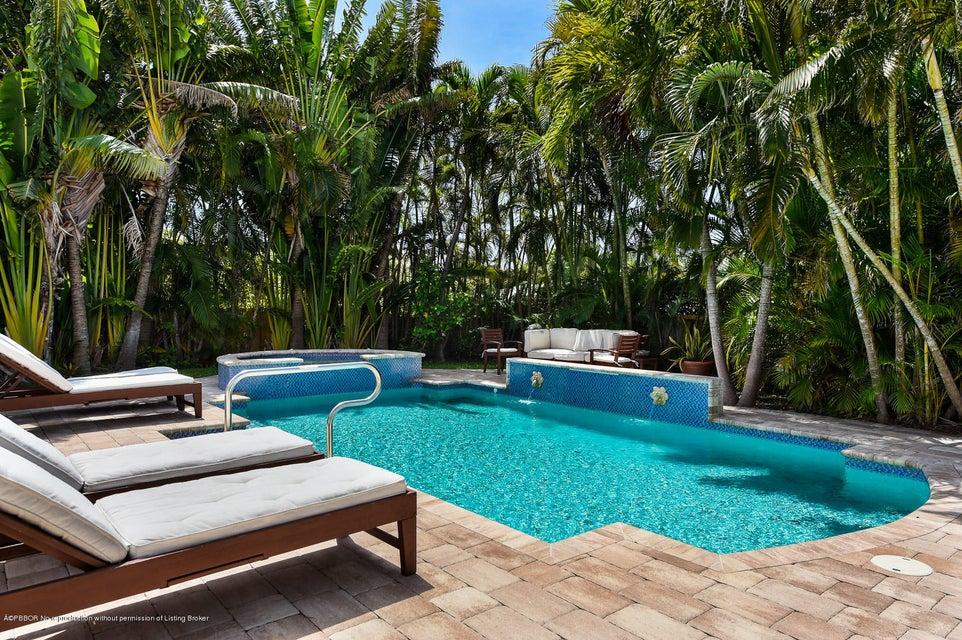 221 ocean terrace palm beach fl 33480 sotheby u0027s international