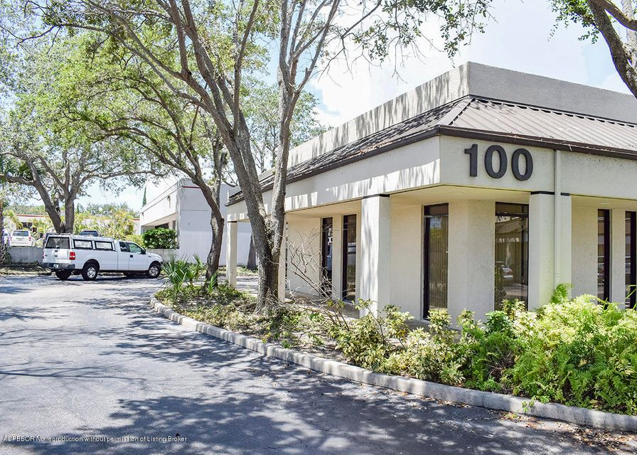 1860 Old Okeechobee Boulevard 101, West Palm Beach, FL 33409