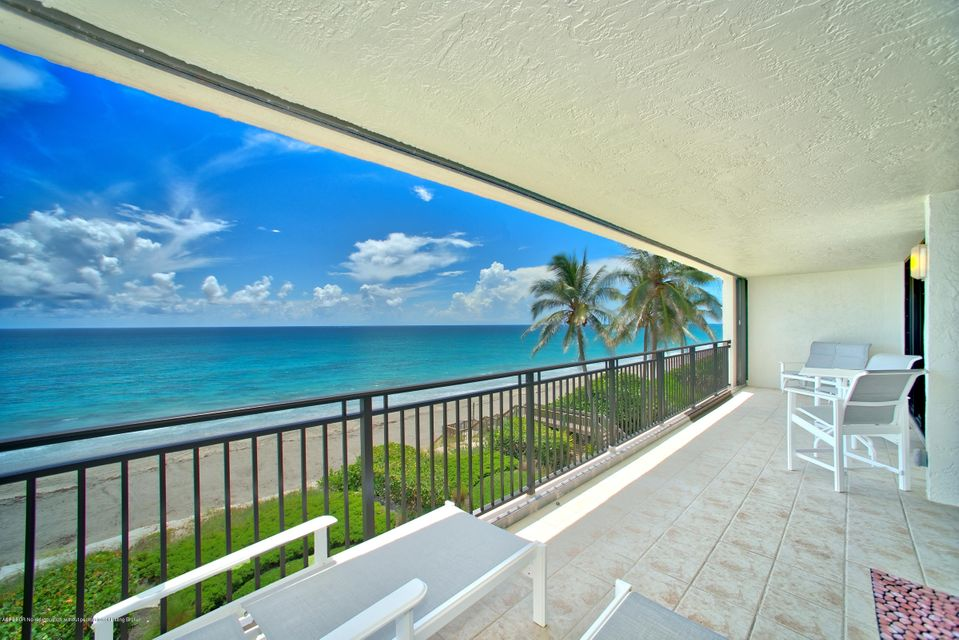 19750 S Beach Road 405, Jupiter, FL 33469