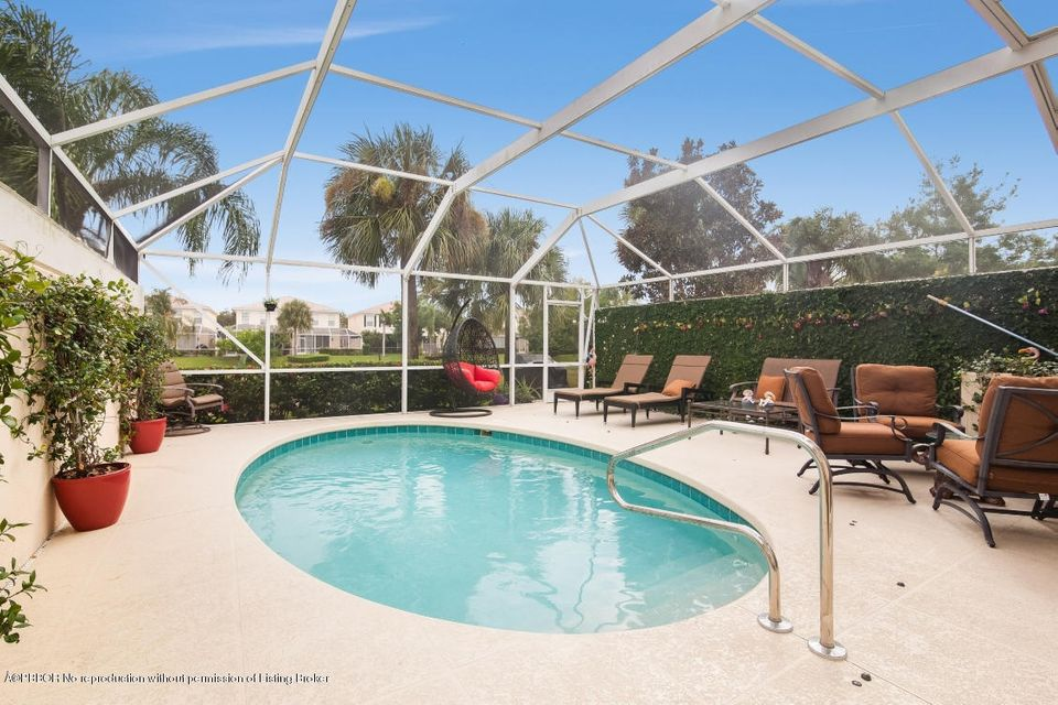209 Fortuna Drive N/A, Palm Beach Gardens, FL 33410