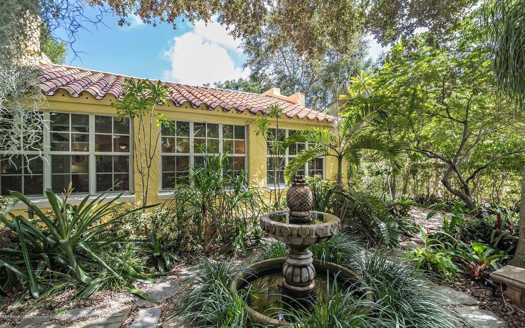 611 Flamingo Drive, West Palm Beach, FL 33401