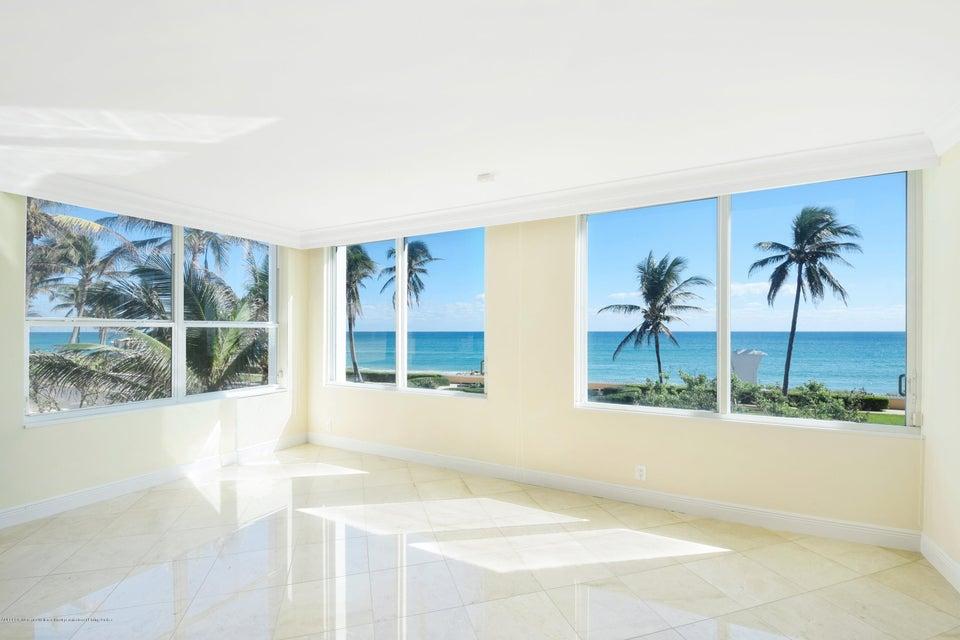 340 S Ocean Boulevard, 2B - Palm Beach, Florida