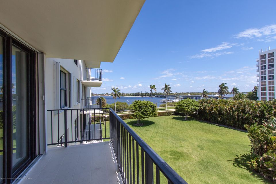 3800 Washington Road, 404 - West Palm Beach, Florida
