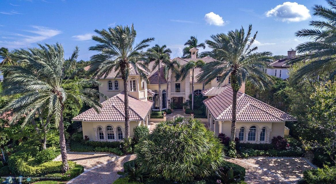 389 Eagle Drive - Jupiter, Florida