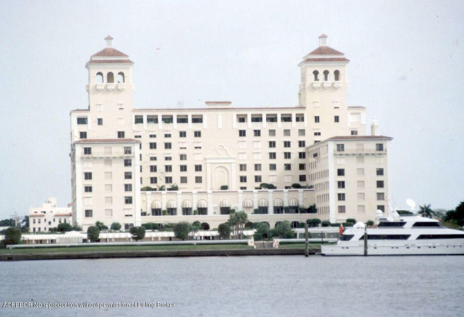 150 Bradley Place, 604 - Palm Beach, Florida