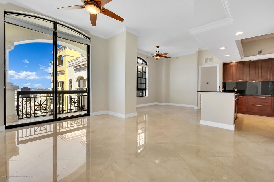 701 S Olive Avenue, 2118 - West Palm Beach, Florida