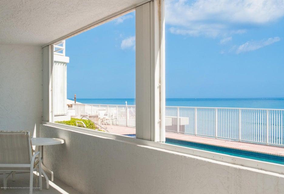 3600 S Ocean Boulevard, 101 - South Palm Beach, Florida