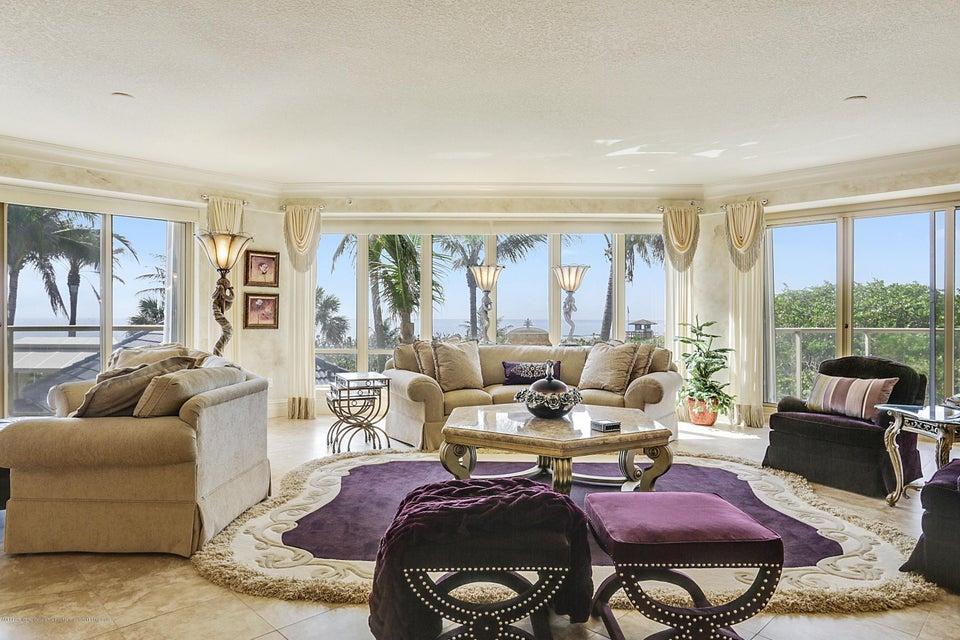 3920 N Ocean Drive, 2B - Riviera Beach, Florida