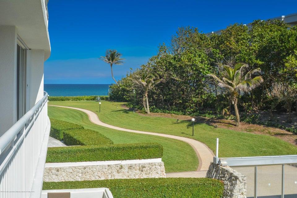 2780 S Ocean Boulevard, 309 - Palm Beach, Florida