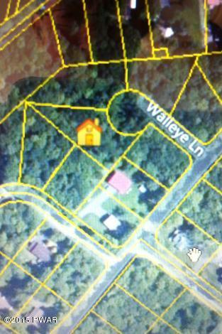 19B Walleye Lane Greentown, PA 18426 - MLS #: 15-3967