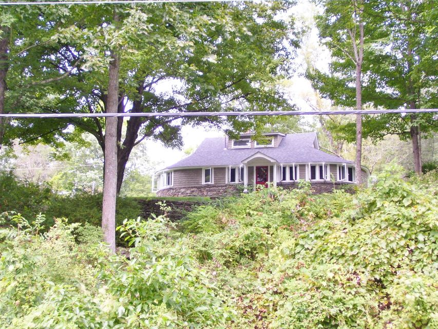 435 Engvaldsen Rd Hawley, PA 18428 - MLS #: 16-453