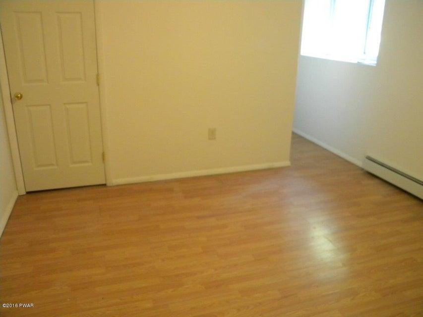 121 Hatton Rd Hawley, PA 18428 - MLS #: 16-696