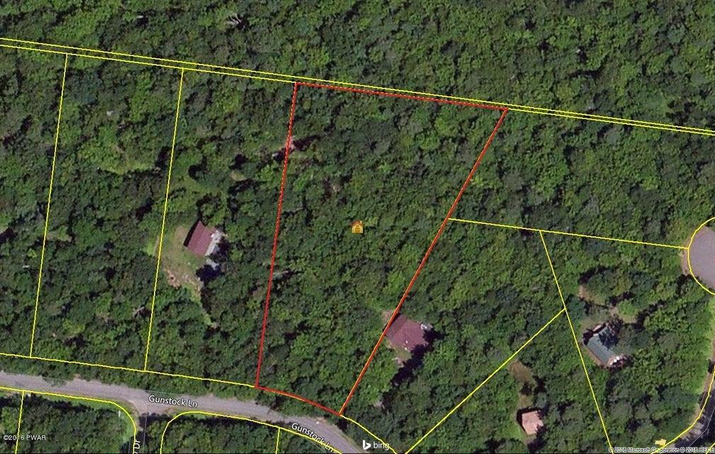 139 Gunstock Ln Tafton, PA 18464 - MLS #: 16-1209