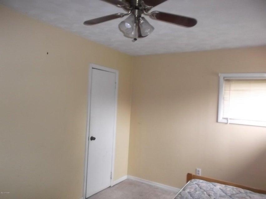 2139 Bethany Tpke Pleasant Mount, PA 18453 - MLS #: 16-2054