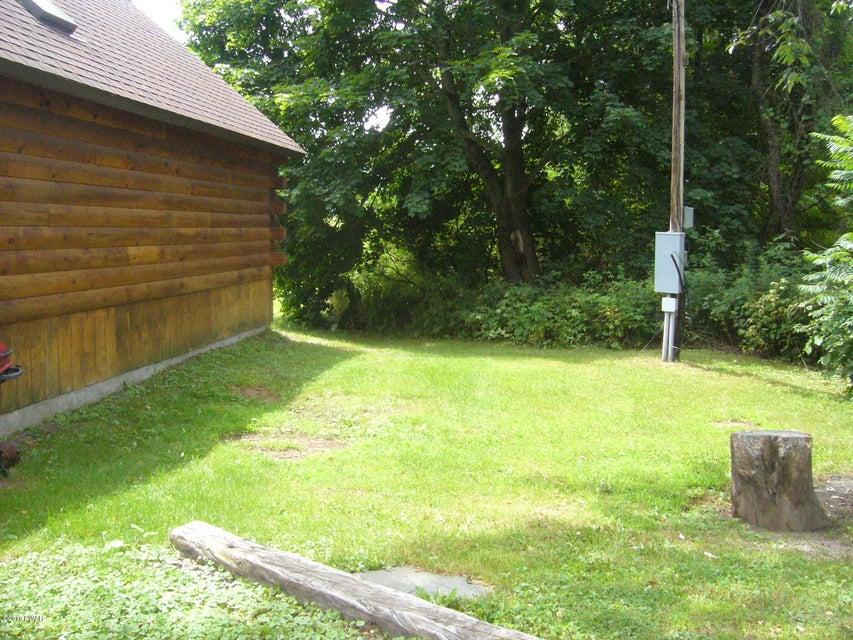 140 Latham Rd Deposit, NY 13754 - MLS #: 16-4041