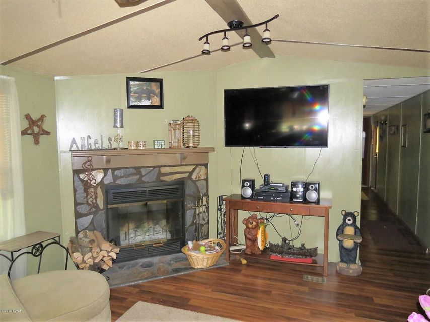 141 Granite Dr Greentown, PA 18426 - MLS #: 16-3777
