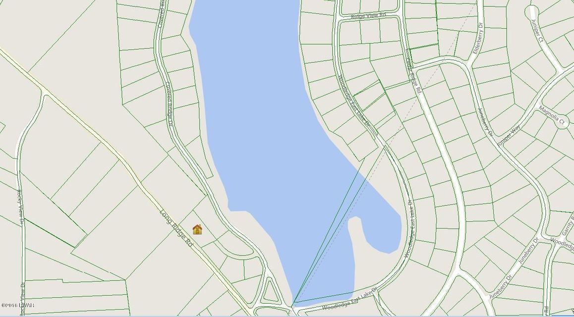 Lots 6 & 8 Covered Bridge Dr Hawley, PA 18428 - MLS #: 16-936