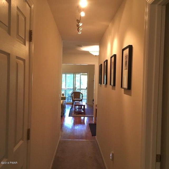 102 Circle Dr Milford, PA 18337 - MLS #: 16-4674