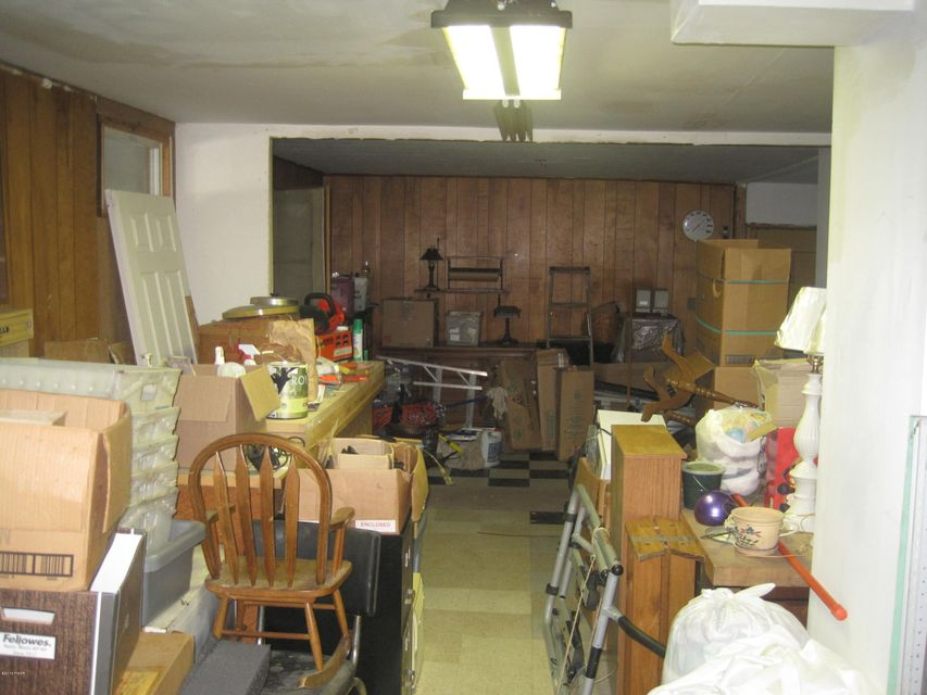 4263 Starrucca Creek Rd Susquehanna, PA 18847 - MLS #: 16-4802