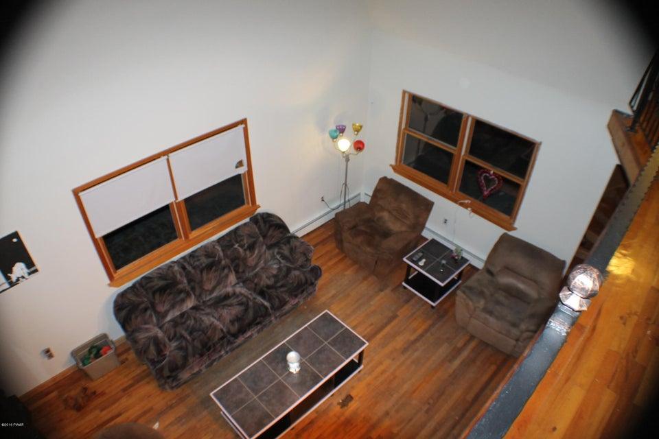 64 FAULKENER Rd Sanford Ny, NY 13754 - MLS #: 16-5455