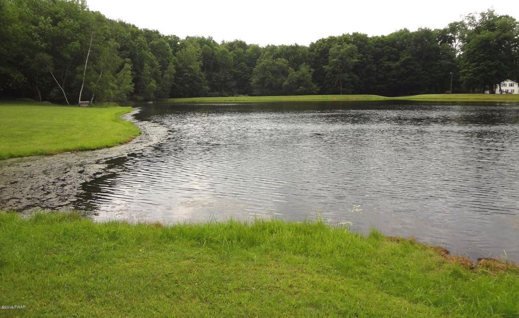 20 Cygnus Rd Lake Ariel, PA 18436 - MLS #: 17-18