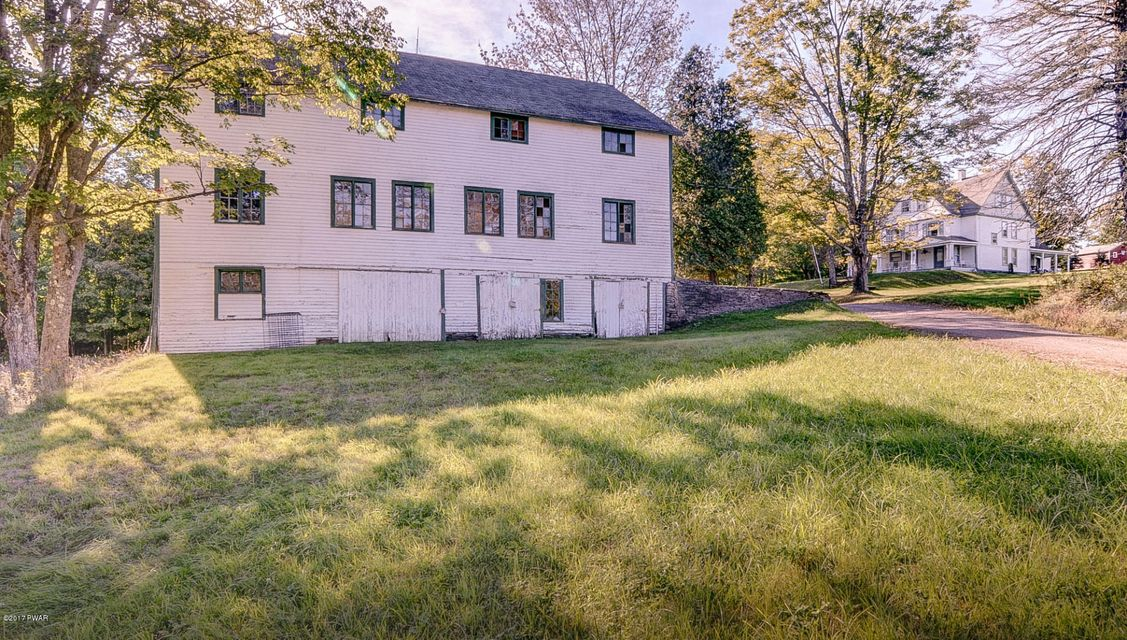 273 WILLOWAY Rd Starlight, PA 18461 - MLS #: 17-103