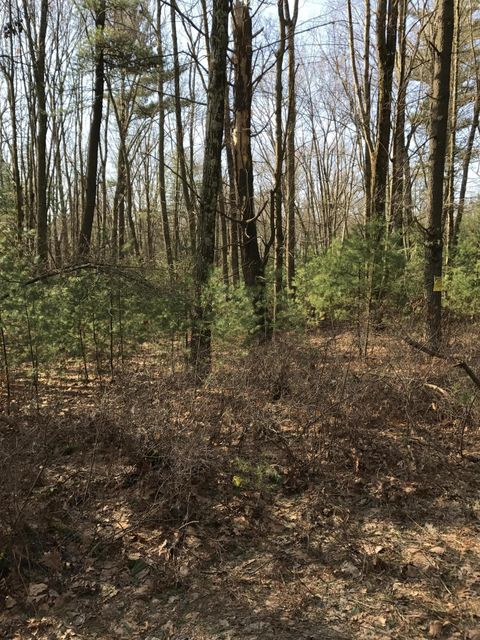 Frenchtown Rd Milford, PA 18337 - MLS #: 17-666