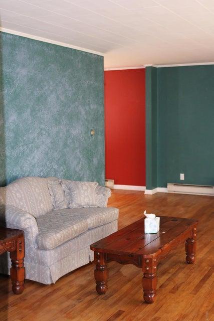 69 Como Rd Lakewood, PA 18439 - MLS #: 17-702