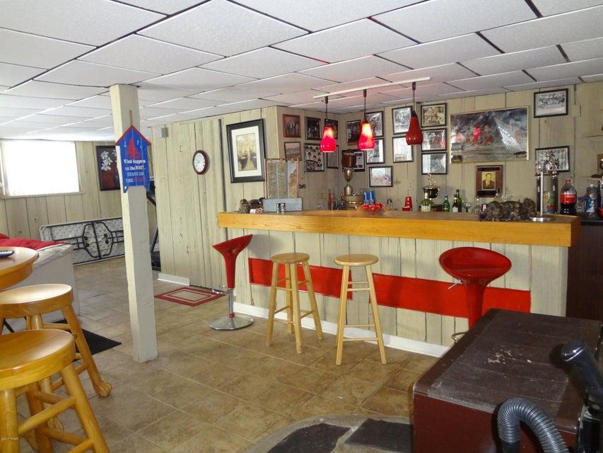 215 Lennon Rd Greentown, PA 18426 - MLS #: 17-901