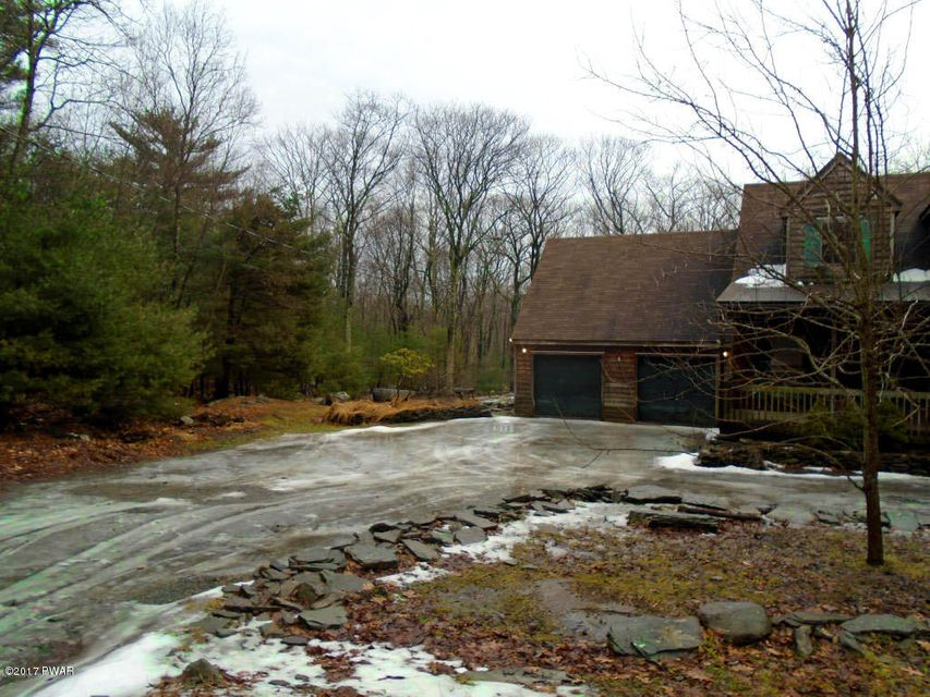 120 Nelson Rd Milford, PA 18337 - MLS #: 17-176