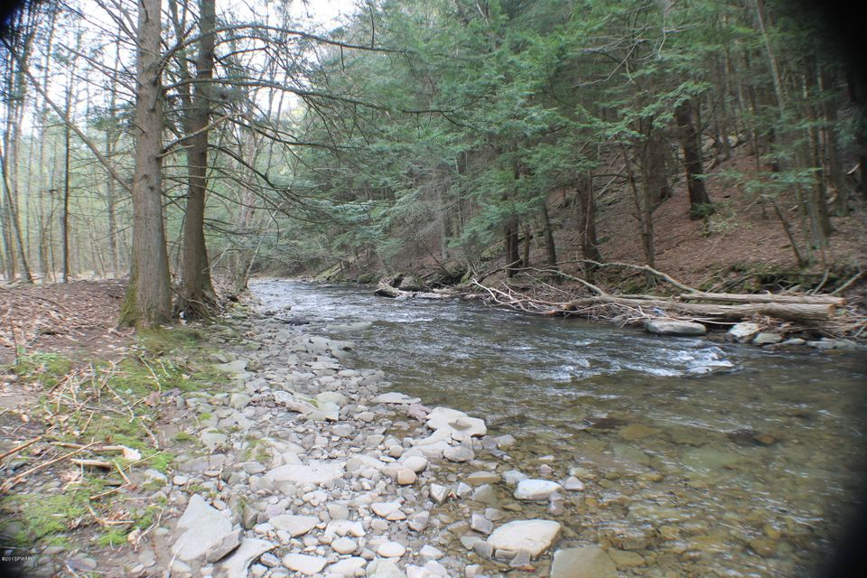 Sands Creek Rd Hancock, NY 13783 - MLS #: 17-1645