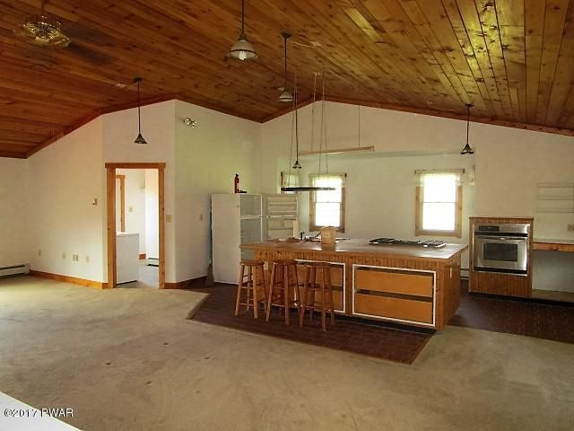 578 Scott Center Rd Starrucca, PA 18462 - MLS #: 17-1788
