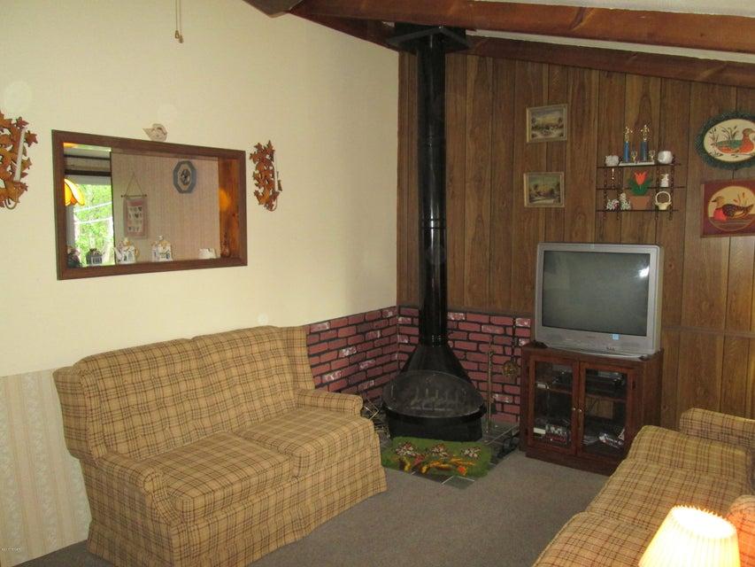 1010 Apache Ct Lake Ariel, PA 18436 - MLS #: 17-2148