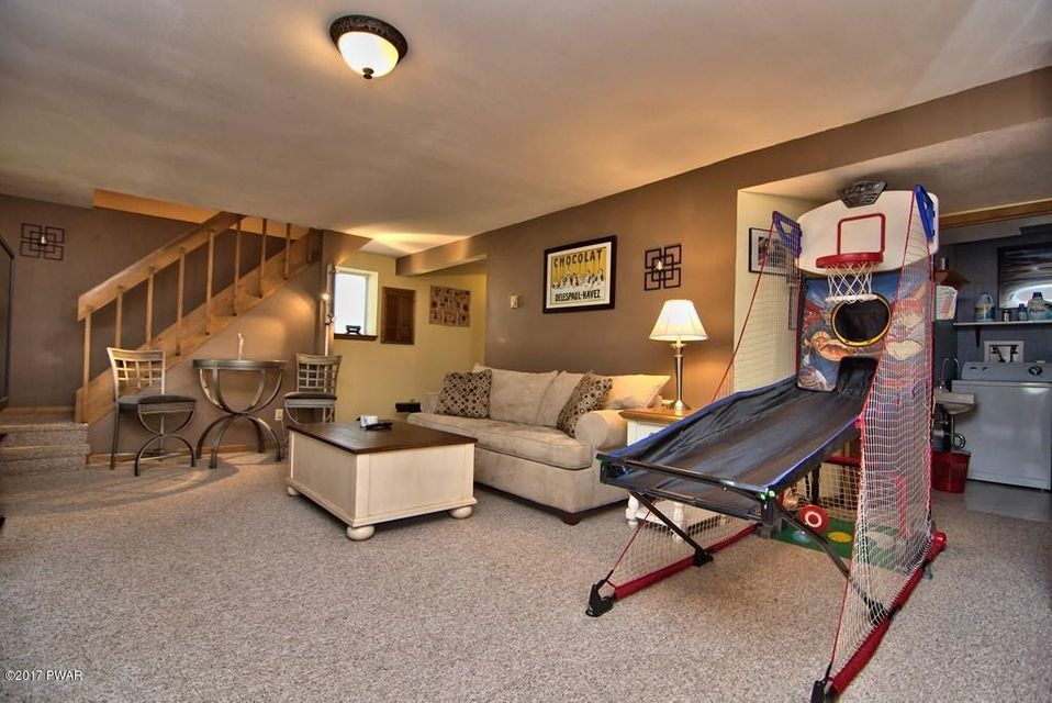 3516 Burnwood Pt Lake Ariel, PA 18436 - MLS #: 17-2276