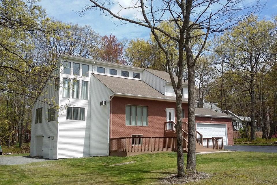 803 Gaskin Ct Hawley, PA 18428 - MLS #: 17-2467