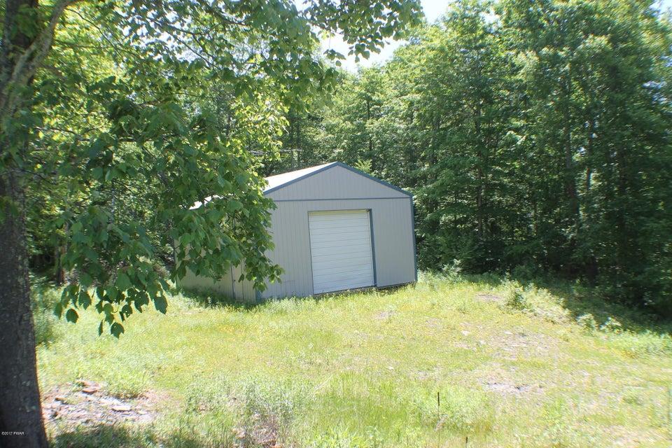 9337 Windy Meadow Cordova, TN 38016 - MLS #: 9997750