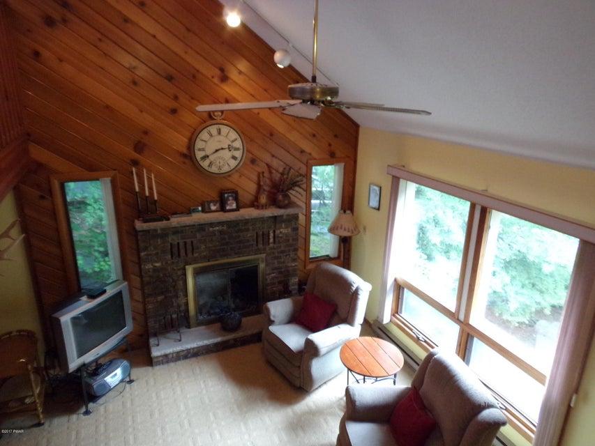 343 Cedarwood Ter Lake Ariel, PA 18436 - MLS #: 16-1787