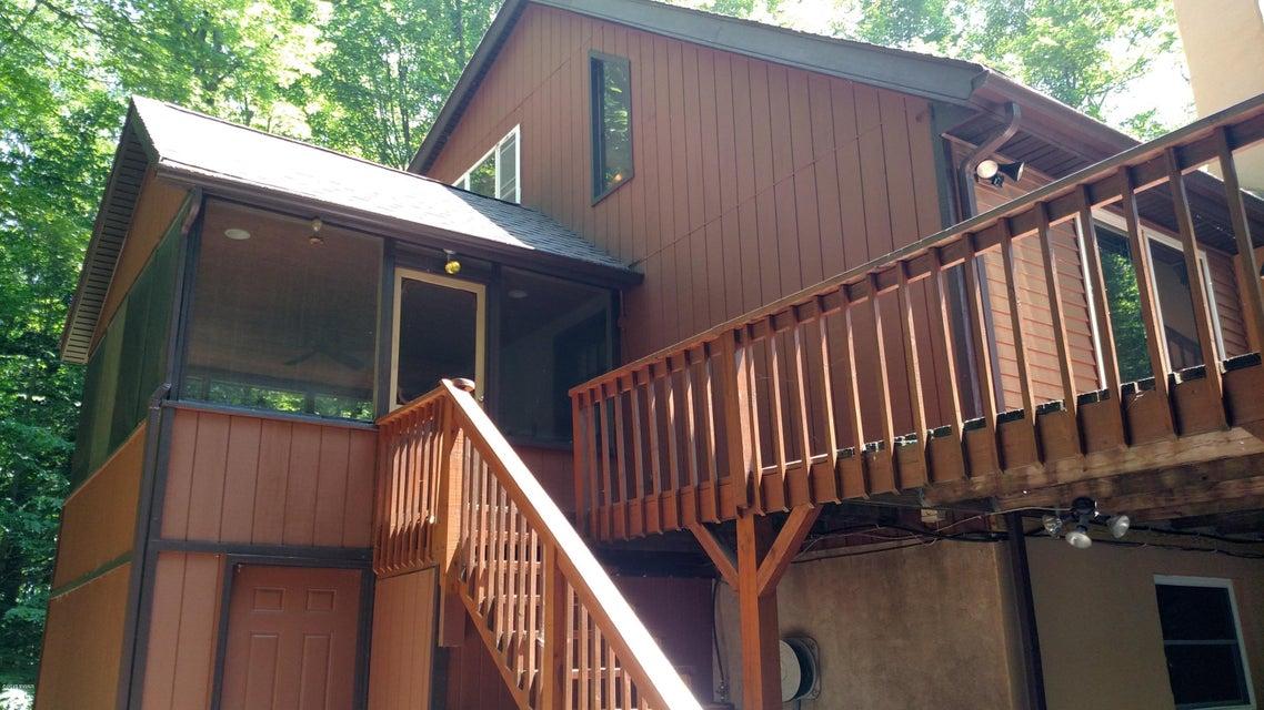 460 Underwood Ln Lake Ariel, PA 18436 - MLS #: 17-2524