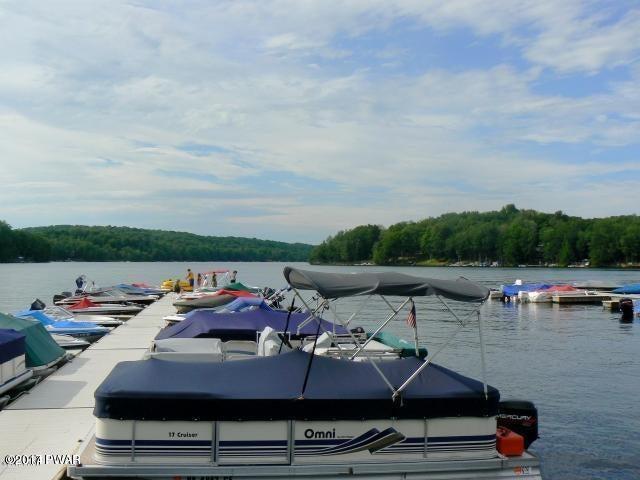 1882 Windemere Ln Lake Ariel, PA 18436 - MLS #: 17-2895