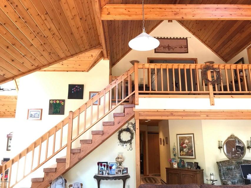 69 Schiavetta Trl Lake Ariel, PA 18436 - MLS #: 17-3253