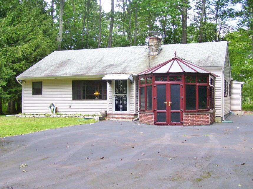 Single Family Home for Sale at 128 E Oak Ln 128 E Oak Ln Greentown,