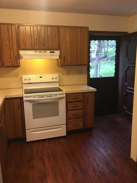 1044 Tomahawk Rd Lake Ariel, PA 18436 - MLS #: 17-3610