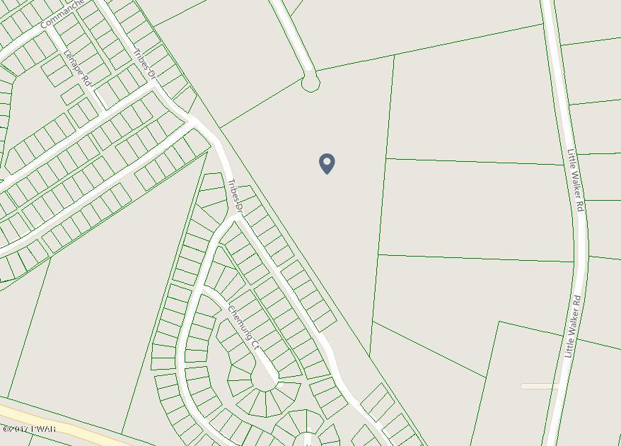 Lot 24 Timber Ridge Dr Shohola, PA 18458 - MLS #: 17-3726