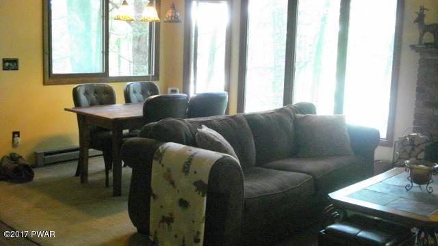 113 Conashaugh Trl Milford, PA 18328 - MLS #: 17-3861