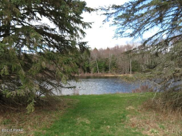 67 Schmidt Ln Lake Huntington, NY 12752 - MLS #: 17-3873