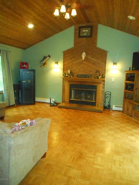 246 Oneida Way Milford, PA 18337 - MLS #: 17-4057