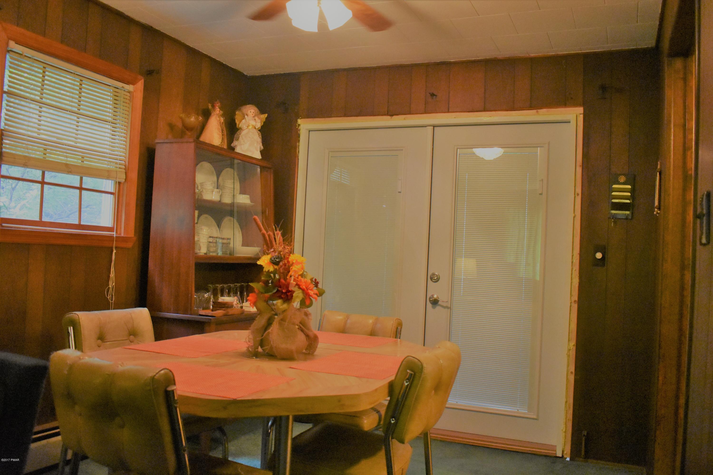 103 Beaver Ct Dingmans Ferry, PA 18328 - MLS #: 17-4118