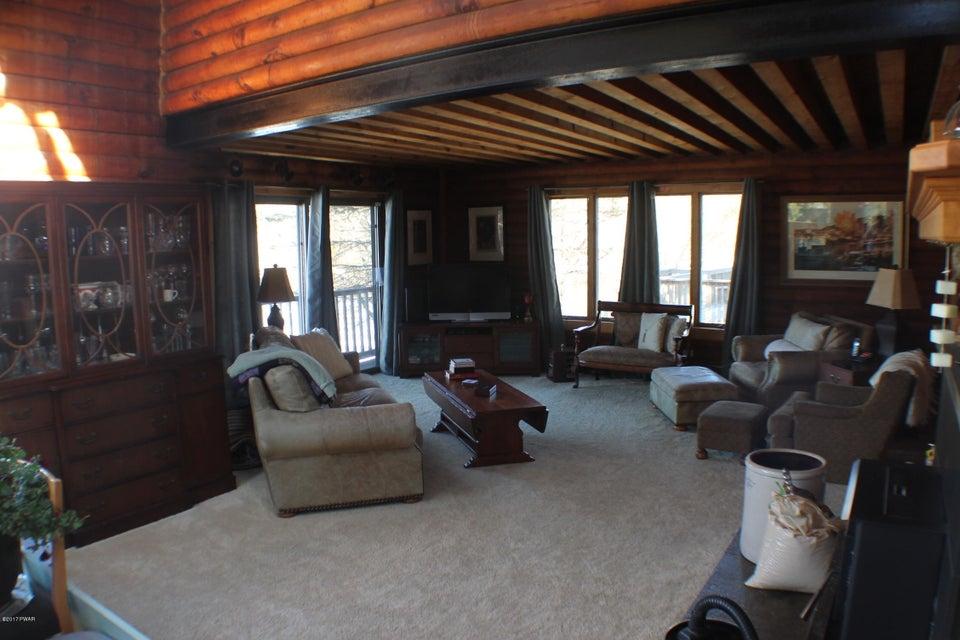 58 South Shore Rd Deposit, NY 13754 - MLS #: 17-4206