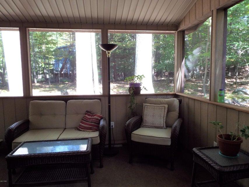 4197 Huron Ct Lake Ariel, PA 18436 - MLS #: 17-4095