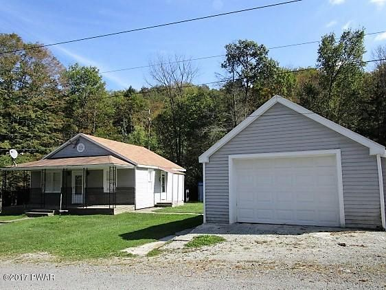 518 Old State Rd Starlight, PA 18461 - MLS #: 17-4319